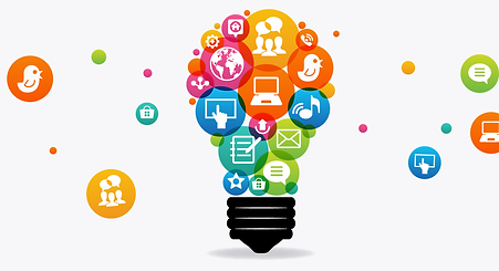 Curso-Inovação-com-Impacto-Social-02.png
