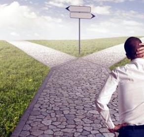 Diferenças entre fundações e associações