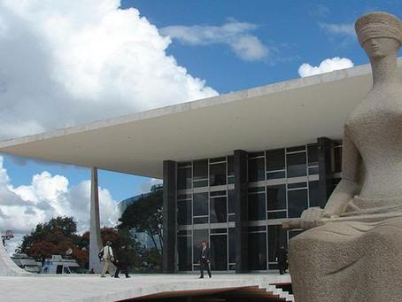 Supremo Tribunal Federal Reconhece A Constitucionalidade Da Lei Das Organizações Sociais
