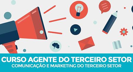 capa_banners_marketing.jpg