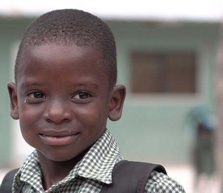 Indicador inova ao medir desigualdades na educação