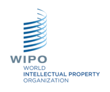 wipo-logo-300x252.png