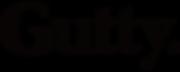 logo_oggutty.png