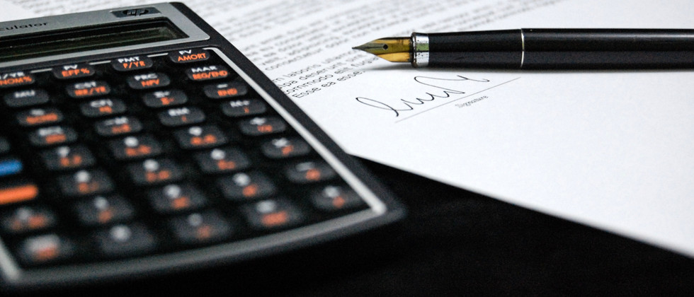 Délégation et aide aux démarches administratives
