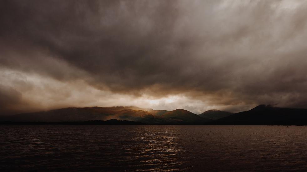 Loch Lomond Light.jpg