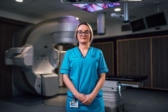 NHS Portraits (additionals)-4.jpg