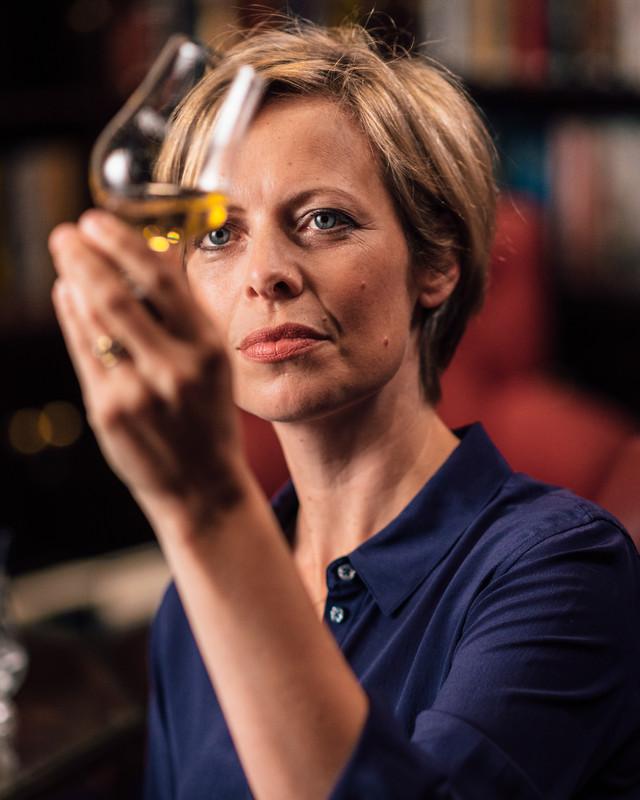 Rosebank Whisky-20.jpg