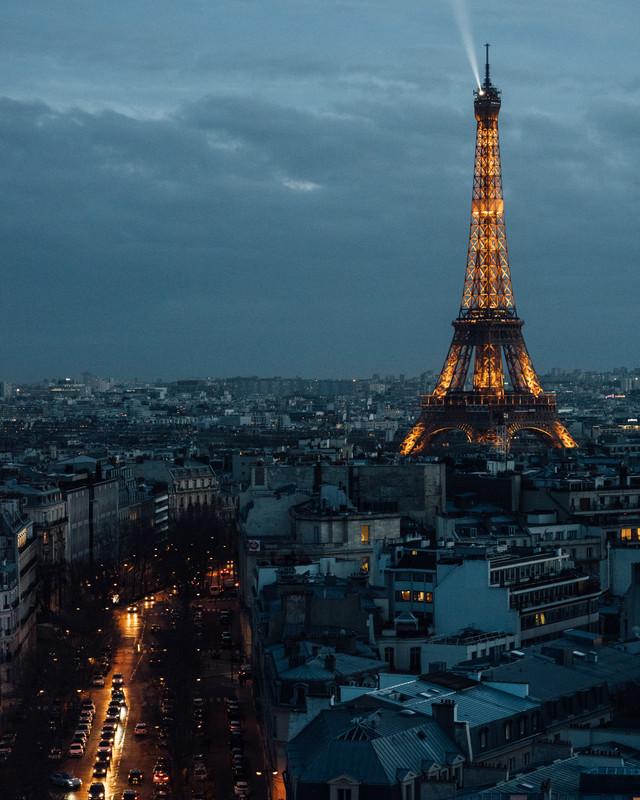 Paris 2019-148.jpg