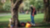 Eribé_Shoot_BTS-70.jpg