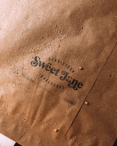 Sweet Jane (4x5 Images)-16.jpg