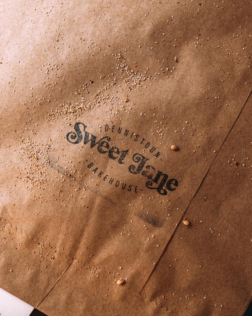 Sweet Jane (4x5 Images)-16.jpg