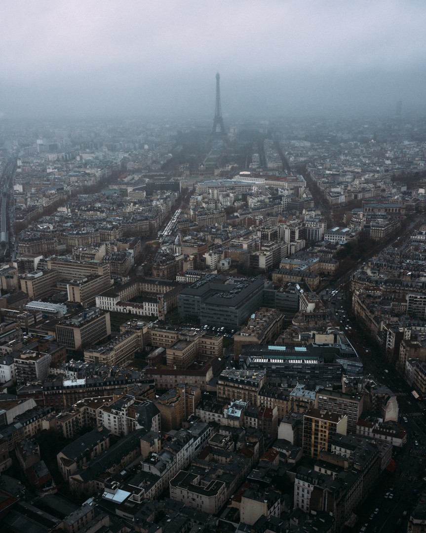 Paris 2019-30.jpg