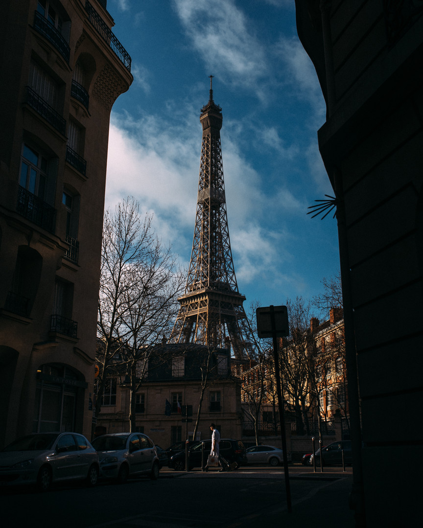 Paris 2019-104.jpg