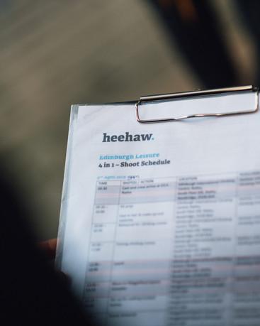 Edinburgh Leisure _ HeeHaw-39.jpg