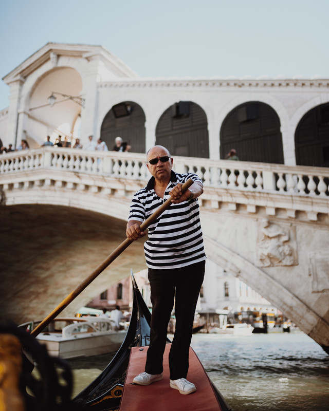Venice, Italy 3.jpg