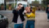 Eribé_Shoot_BTS-74.jpg