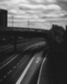 85mm Street Test-11.jpg