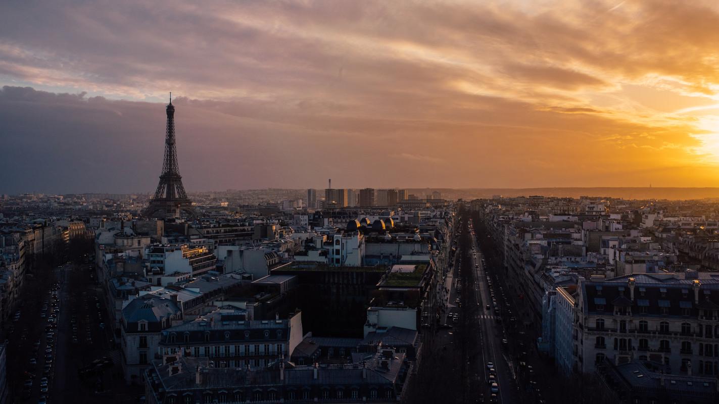 Paris 2019-145.jpg