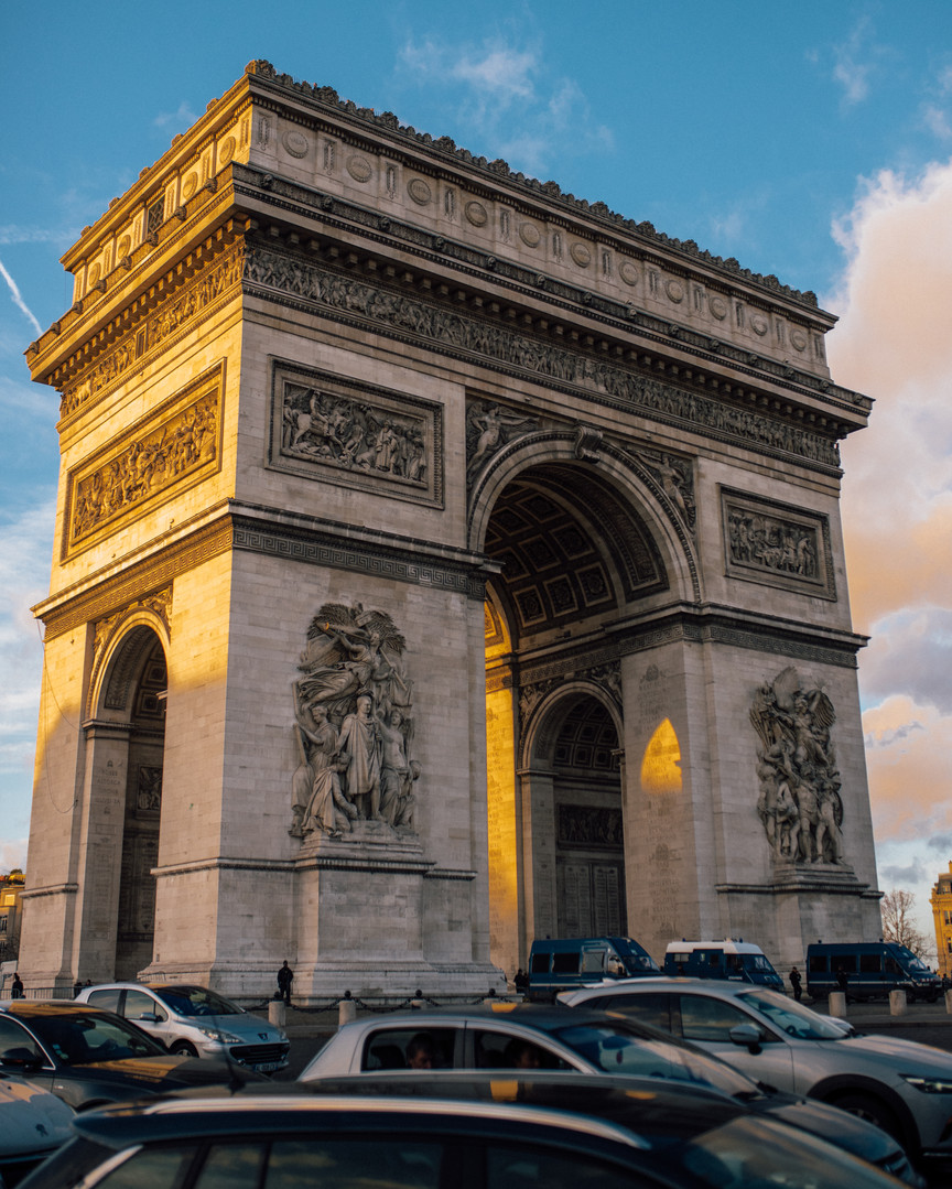 Paris 2019-113.jpg