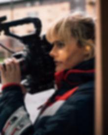 'Watch Emily Fly' BTS-45.jpg
