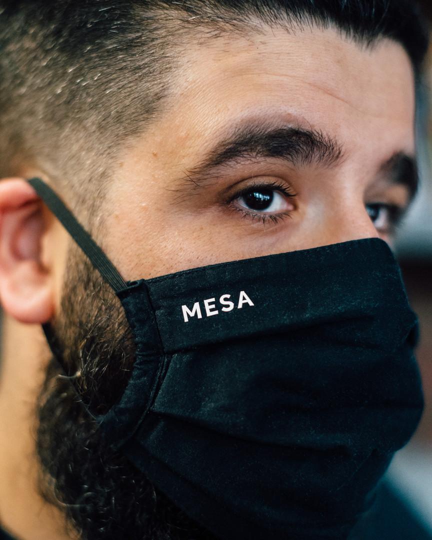 Mesa (4x5 Images)-19.jpg