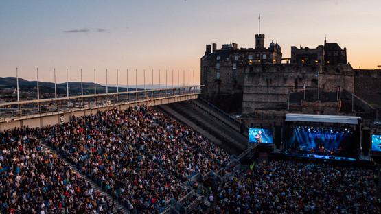 Proclaimers - Edinburgh Castle-16.jpg