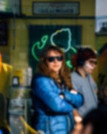 'Watch Emily Fly' BTS-58.jpg
