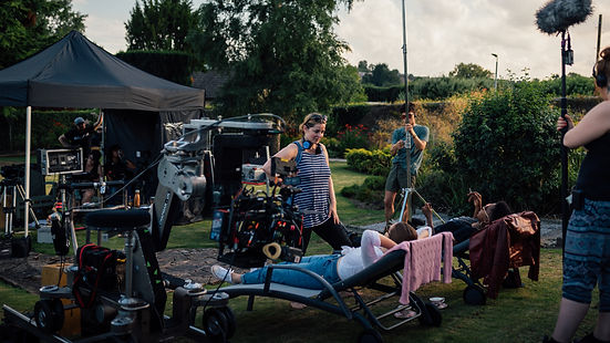 Zebra Girl (Feature Film)-50.jpg
