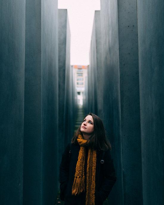 Berlin Shenanigans-18.jpg