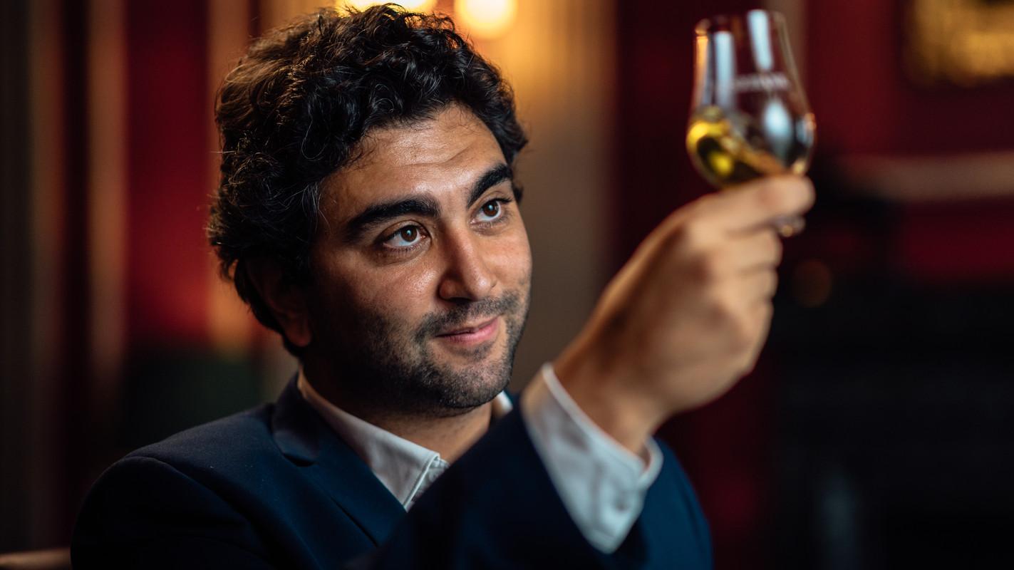 Rosebank Whisky-8.jpg