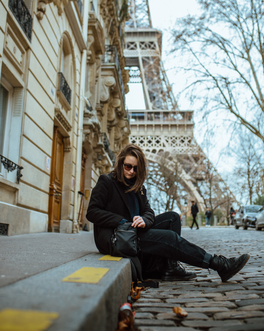 Paris 2019-122.jpg