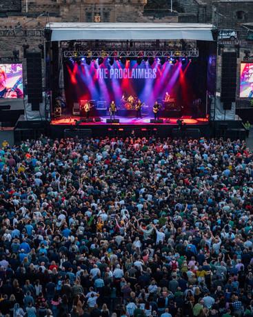Proclaimers - Edinburgh Castle-17.jpg