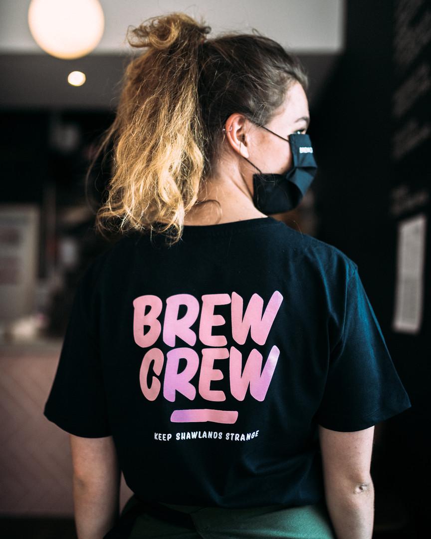 Cafe Strange Brew -17.jpg