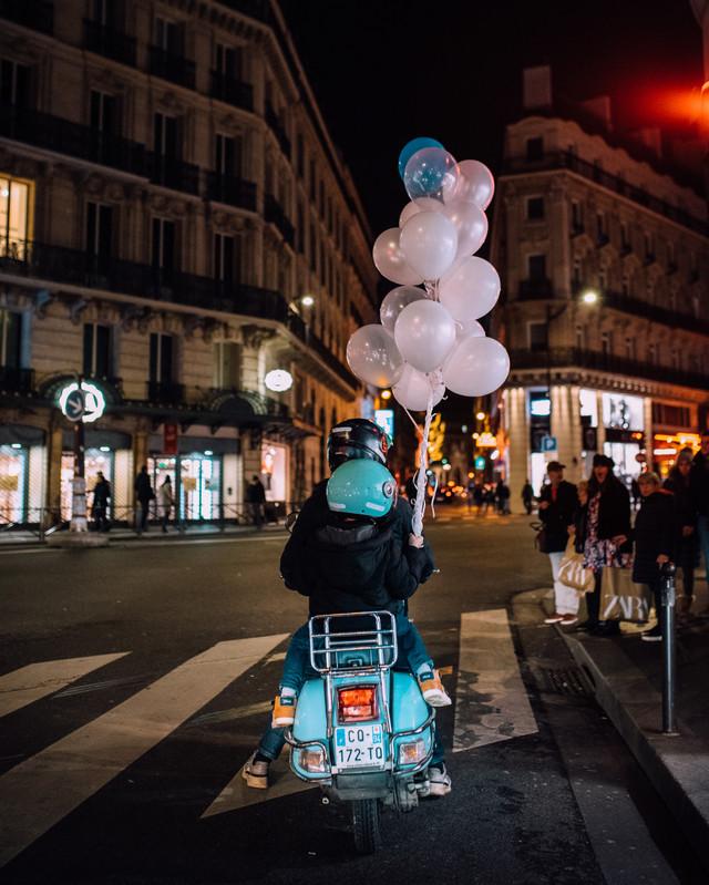Paris 2019-155.jpg