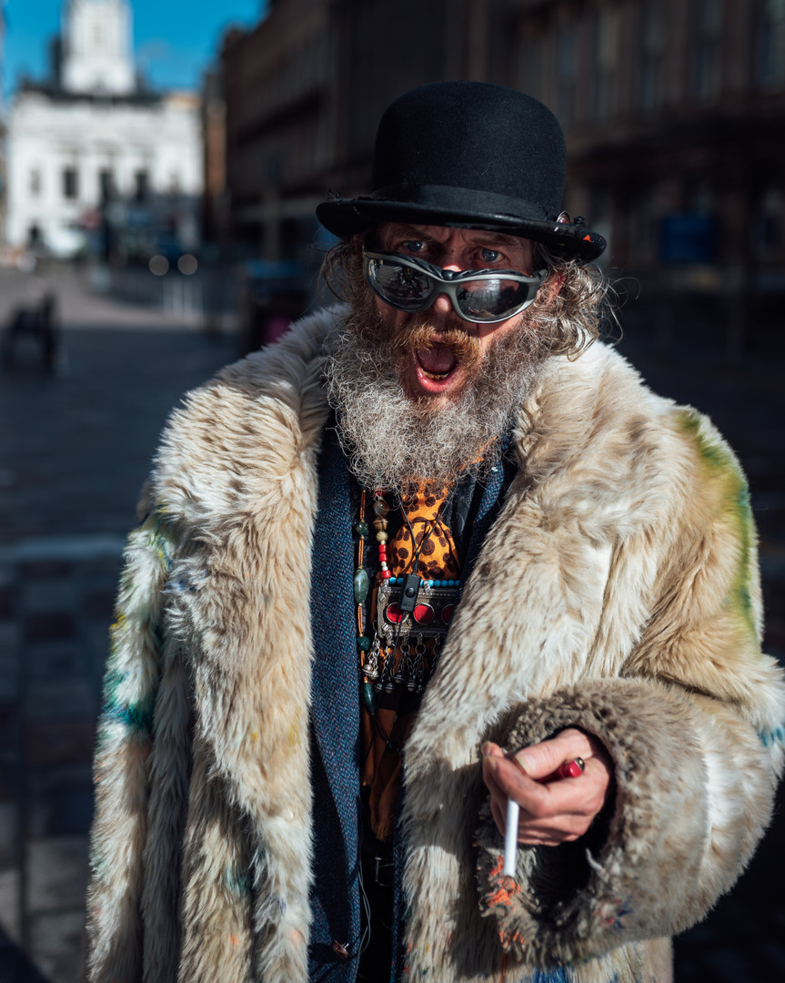 Merchant City Guy-1.jpg