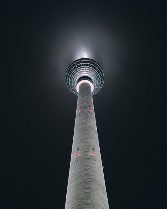 Berlin Shenanigans-56.jpg
