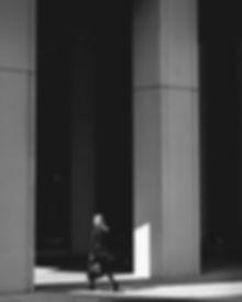 85mm Street Test-10.jpg