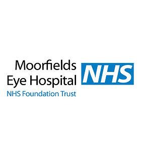 moorfields-eye-hospital-nhs.jpg