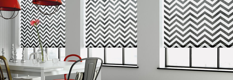 Black-Roller-Blinds_1.jpg