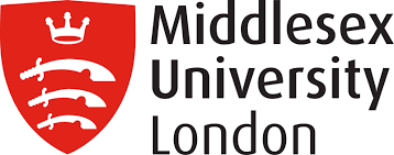 middlesex-university.png
