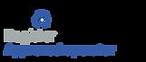 Drone Safe Register Approved Operator Logo for UK FPV Pilot