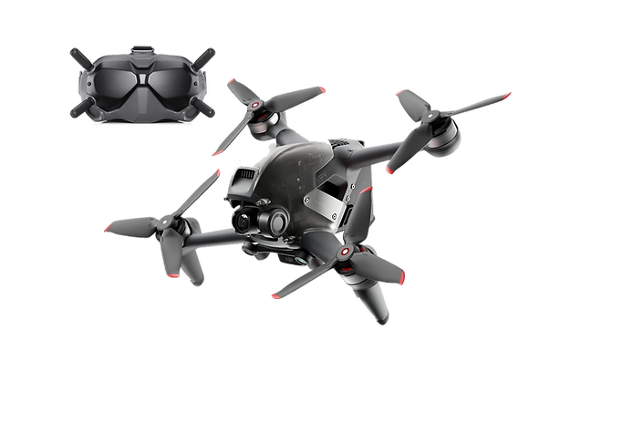 DJI FPV DRONE AND GOGGLES.png