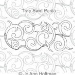 Trap Swirl
