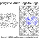 springtime-waltz
