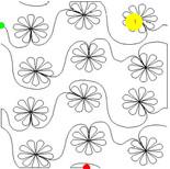 3 Flowers v3