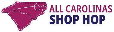 ACSH logo.jpg