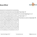 Woven Wind