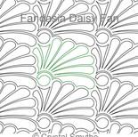Fandasia Daisy Fan