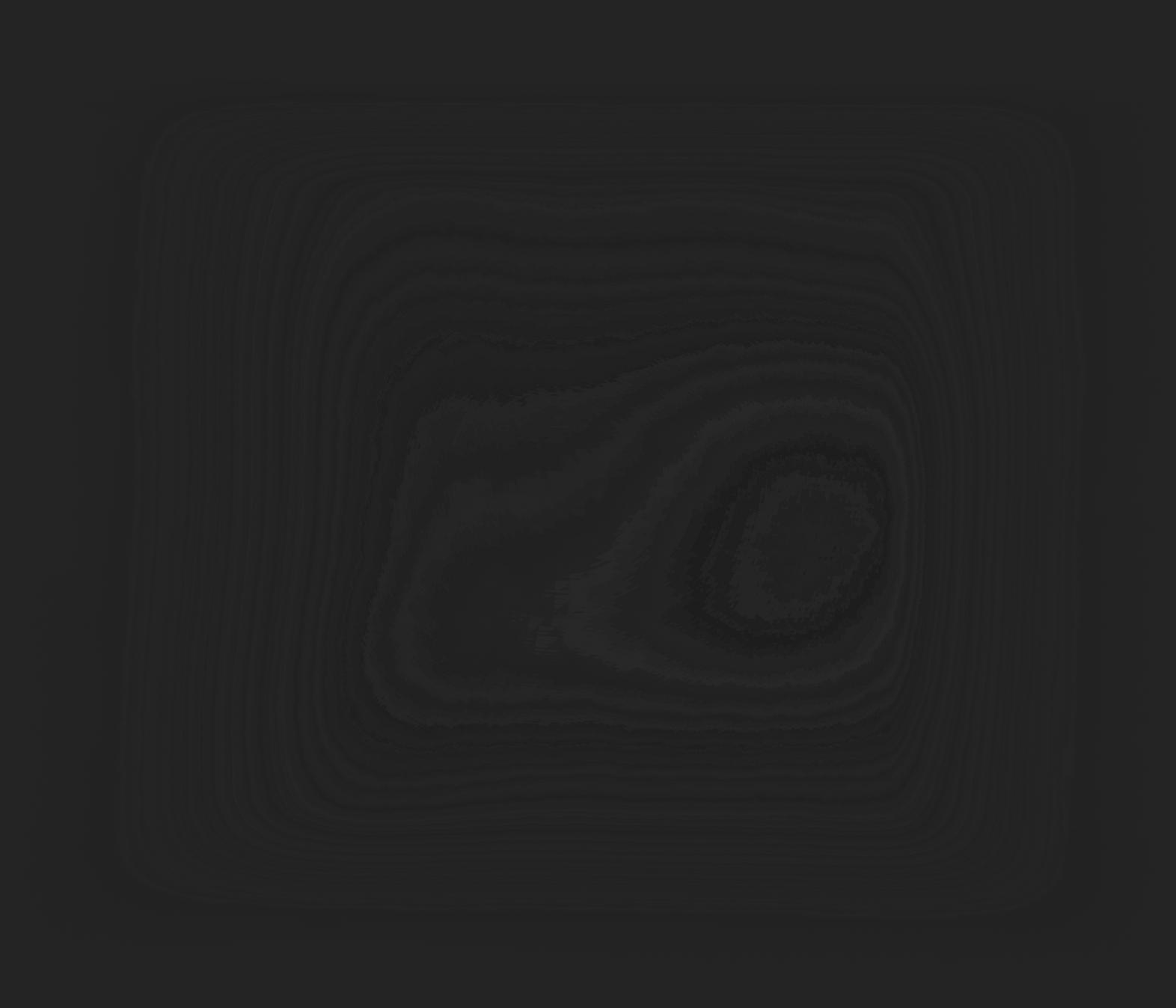 Senza%252525252520titolo-1_edited_edited