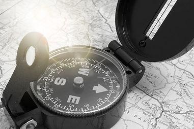 Compass%20_edited.jpg